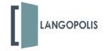 langopolis.lt